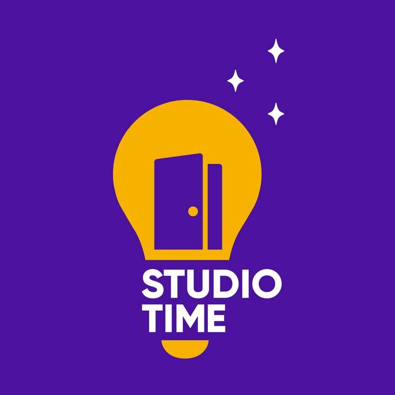 You are currently viewing Studio Time with Matthew Carey